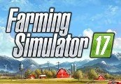 Farming Simulator 17 XBOX One CD Key