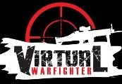 Virtual Warfighter Steam CD Key