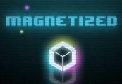 Magnetized Steam CD Key