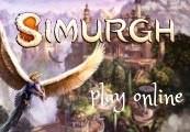 Tabletop Simulator - Simurgh DLC Steam Gift