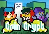 Coin Crypt Steam Gift
