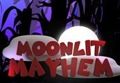Moonlit Mayhem Steam CD Key