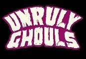 Unruly Ghouls Steam CD Key