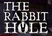 The Rabbit Hole Steam CD Key
