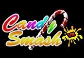 Candy Smash VR Steam CD Key