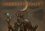 Tabletop Simulator - Darkest Night DLC Steam Gift