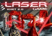 Khet 2.0 Steam CD Key