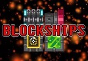 Blockships Steam CD Key