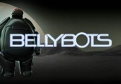 BellyBots Steam CD Key