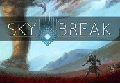 Sky Break Steam Gift