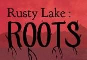 Rusty Lake: Roots Steam CD Key