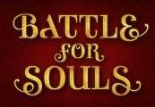Tabletop Simulator - Battle For Souls DLC Steam Gift