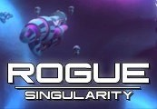 Rogue Singularity Steam CD Key