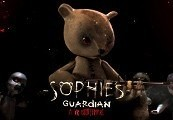 Sophie's Guardian Steam CD Key