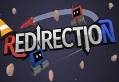Redirection Steam CD Key