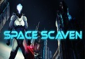 Space Scaven Steam CD Key