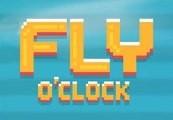 Fly O'Clock Steam CD Key