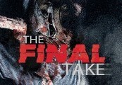The Final Take Steam CD Key