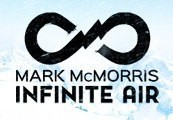 Infinite Air with Mark McMorris Steam Gift