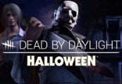 Dead by Daylight - The Halloween Chapter DLC Steam Gift