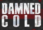 Damned Cold Steam CD Key