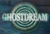 Ghostdream Steam CD Key