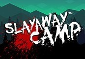 Slayaway Camp Steam Gift