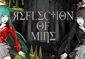 Reflection of Mine Steam CD Key