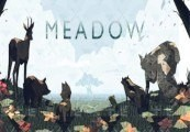 Meadow Steam CD Key