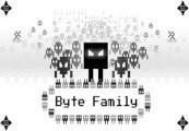 Byte Family Steam CD Key