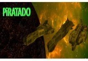 PIRATADO 1 Steam CD Key