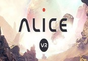 ALICE VR Complete Edition Steam CD Key