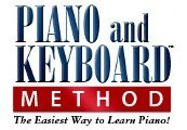 eMedia Piano and Keyboard Method Steam CD Key