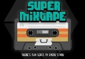 Super Mixtape Steam CD Key