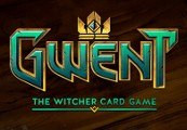 Gwent: The Witcher Card Game Closed Beta PC Access Key | Kinguin