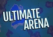 Ultimate Arena Steam CD Key