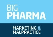 Big Pharma - Marketing and Malpractice DLC Steam Gift