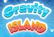Gravity Island Steam CD Key