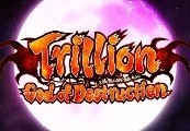 Trillion: God of Destruction Steam Gift