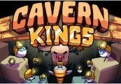 Cavern Kings Steam Gift