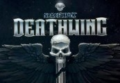 Space Hulk: Deathwing Steam Gift