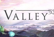 Valley Steam CD Key