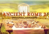 Ancient Rome 2 Steam CD Key