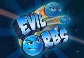 Evil Orbs Steam CD Key