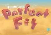 Perfect Fit Totemland Steam CD Key