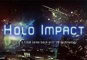 Holo Impact: Prologue Steam CD Key