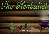 The Herbalist Steam Gift