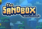 The Sandbox Evolution Steam CD Key