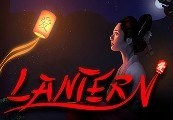 Lantern Steam CD Key