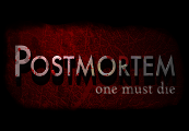 Postmortem: one must die (Extended Cut) Steam CD Key